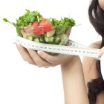 What is The BBG Diet? Plan and Review