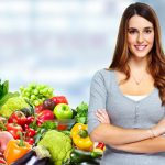 What is The Gerson Diet: Plan, Foods, Recipes and Reviews
