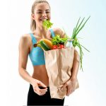 What is The McDougall Diet: Plan, Food List, Recipes, Reviews, and Results