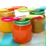 How Does The Baby Food Diet for Weight Loss Work? Plan, Reviews and Results