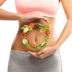 The Microbiome Diet for Weight Loss: Meal Plan, Food List and Recipes