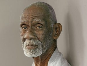Dr  Sebi Alkaline and Weight Loss Diet: Plan, Food List