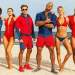 The Zac Efron Baywatch Diet: Food list, Workout and Diet Plan.