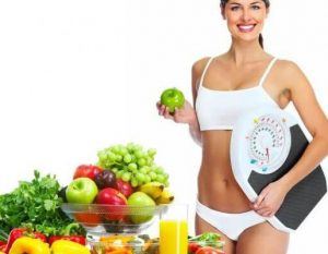 How much weight can you lose on a vegan diet