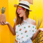 The Pineapple Diet for Weight Loss: Is it good? Plan and Benefits