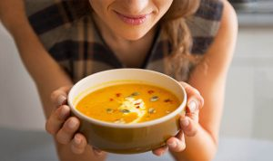 The 7 Day Vegetable Soup Diet for Weight Loss: Plan, Recipes, Reviews & Results.