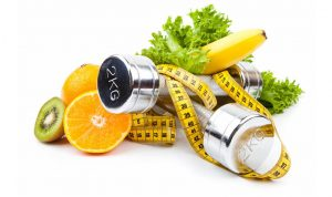 What is The Pritikin Diet for Weight Loss: Plan, Recipes, Reviews & Results