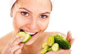 Does The Cucumber Diet Work? Plan, Recipes, Reviews and Results