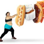 What is a Boxer's Diet for Weight Loss: Plan, Food List and Workout