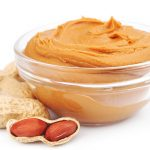 Three Day Peanut Butter Diet for Weight Loss: Recipes and Diet Book