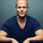 The Tim Ferriss Diet : Plan, Food list, Recipes and Results.