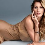 Gisele Bundchen Diet: Her Food Choices, Her Workout and Before and After pictures.