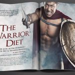 What is The Warrior Diet: Diet Book, Plan, Reviews and Results