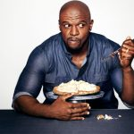 The Terry Crews Intermittent Fasting Diet. Workout and Diet Plan