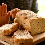 Losing Weight with the No Bread Diet: Plan, Before and After Results
