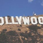What is The Hollywood 48 Hour Diet: Plan, Recipes and Reviews