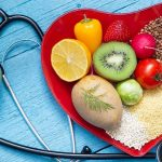 What is The American Heart Association Diet: 3 Day Diet, Plan, Menu, Recipes
