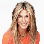 Jennifer Aniston Baby Food Diet for Weight Loss: Plan, Menu, and Secrets.